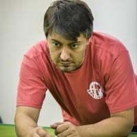 VII Copa do Brasil - Rafael Pena-31