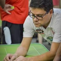 VII Copa do Brasil - Rafael Pena-32