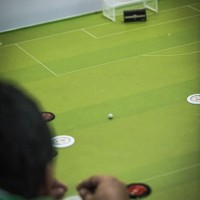 VII Copa do Brasil - Rafael Pena-36