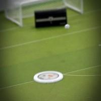 VII Copa do Brasil - Rafael Pena-37