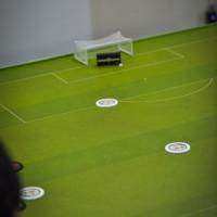 VII Copa do Brasil - Rafael Pena-38