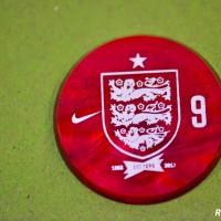 VII Copa do Brasil - Rafael Pena-42