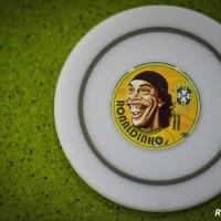 VII Copa do Brasil - Rafael Pena-49