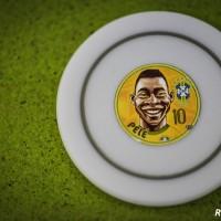 VII Copa do Brasil - Rafael Pena-51