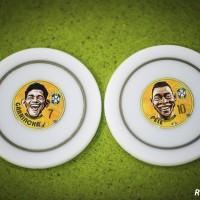 VII Copa do Brasil - Rafael Pena-52