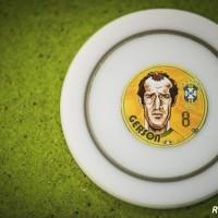 VII Copa do Brasil - Rafael Pena-53