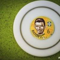 VII Copa do Brasil - Rafael Pena-56
