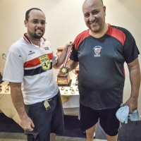 VII Copa do Brasil - Rafael Pena-63