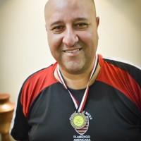 VII Copa do Brasil - Rafael Pena-64