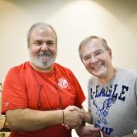 VII Copa do Brasil - Rafael Pena-65