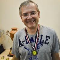 VII Copa do Brasil - Rafael Pena-66