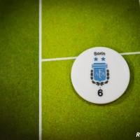 VII Copa do Brasil - Rafael Pena-67