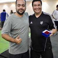 VII Copa do Brasil - Rafael Pena-7