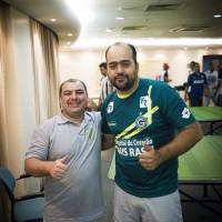 VII Copa do Brasil - Rafael Pena-70