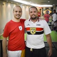 VII Copa do Brasil - Rafael Pena-71