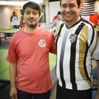 VII Copa do Brasil - Rafael Pena-72