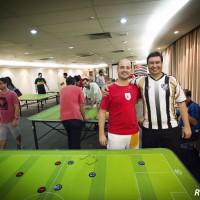 VII Copa do Brasil - Rafael Pena-73