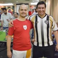 VII Copa do Brasil - Rafael Pena-74