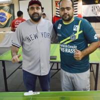 VII Copa do Brasil - Rafael Pena-75