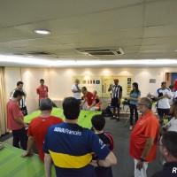 VII Copa do Brasil - Rafael Pena-76