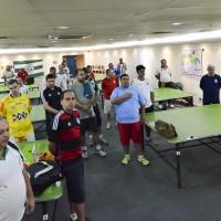 VII Copa do Brasil - Rafael Pena-8