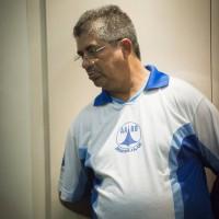 VII Copa do Brasil - Rafael Pena-82