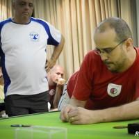 VII Copa do Brasil - Rafael Pena-85