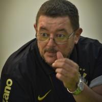 VII Copa do Brasil - Rafael Pena-86