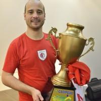 VII Copa do Brasil - Rafael Pena-92