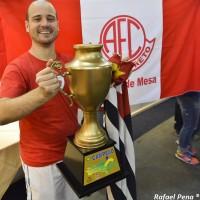 VII Copa do Brasil - Rafael Pena-94