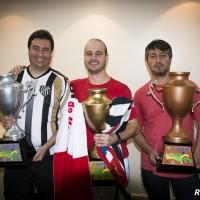 VII Copa do Brasil - Rafael Pena-95