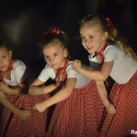 www.quefoto.com.br - Regina Pacis-163