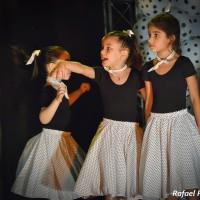 www.quefoto.com.br - Regina Pacis-191