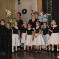 www.quefoto.com.br - Regina Pacis-209
