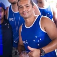 TFC-15-anos-77