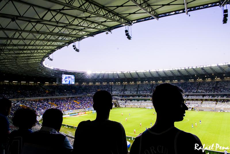 Rafael-CruzeiroxBoa-Site-10