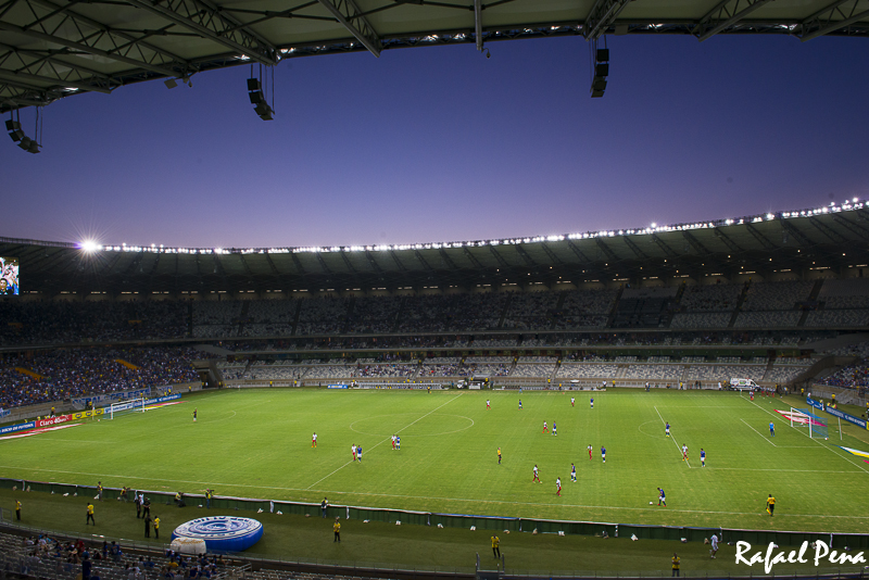 Rafael-CruzeiroxBoa-Site-11