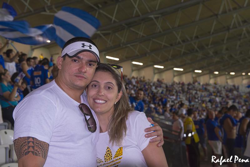 Rafael-CruzeiroxBoa-Site-15