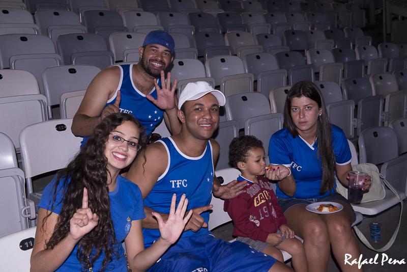 Rafael-CruzeiroxBoa-Site-20