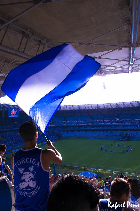 Rafael-CruzeiroxBoa-Site-4