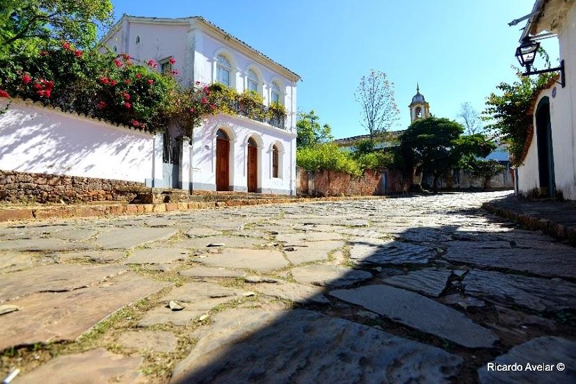 www.quefoto.com.br074