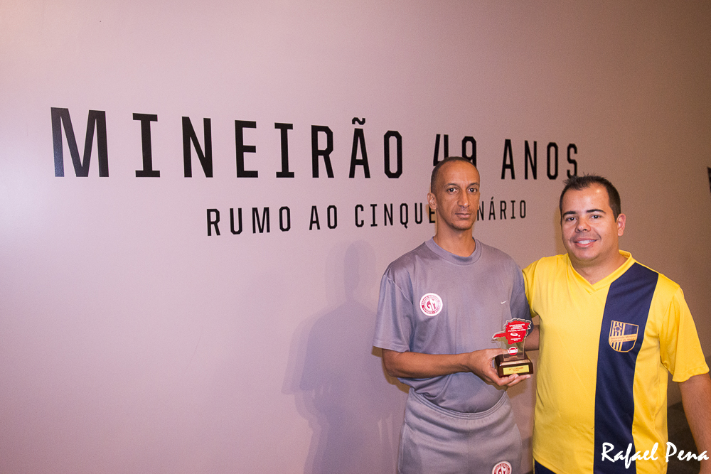 Rafael-Copa Mineirão-site-100