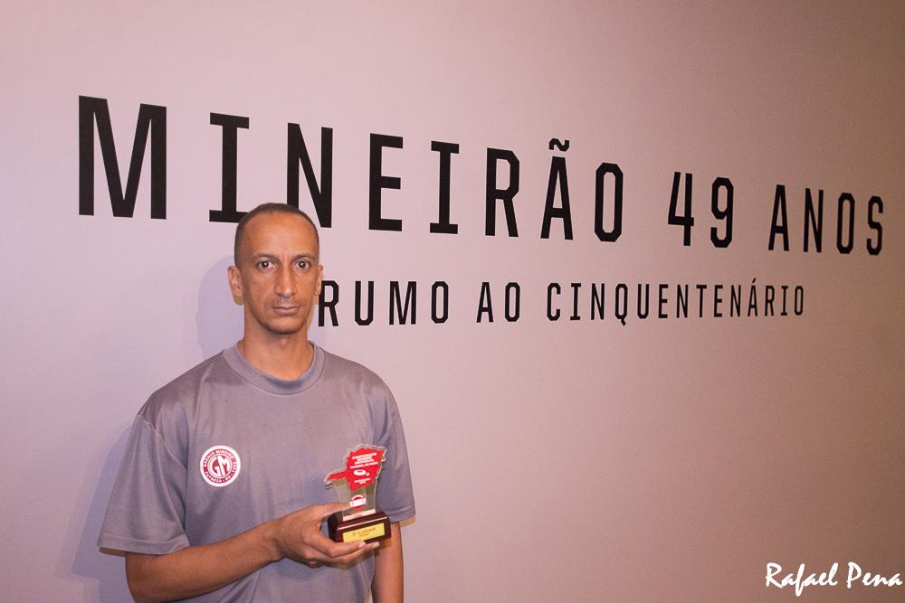 Rafael-Copa Mineirão-site-101