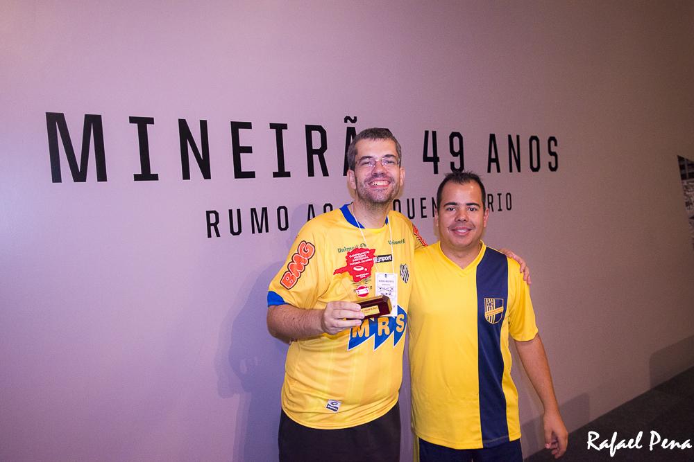 Rafael-Copa Mineirão-site-102