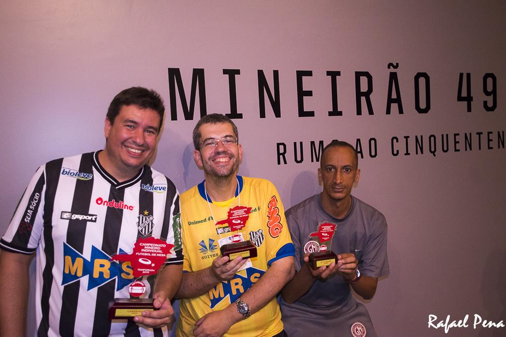 Rafael-Copa Mineirão-site-103