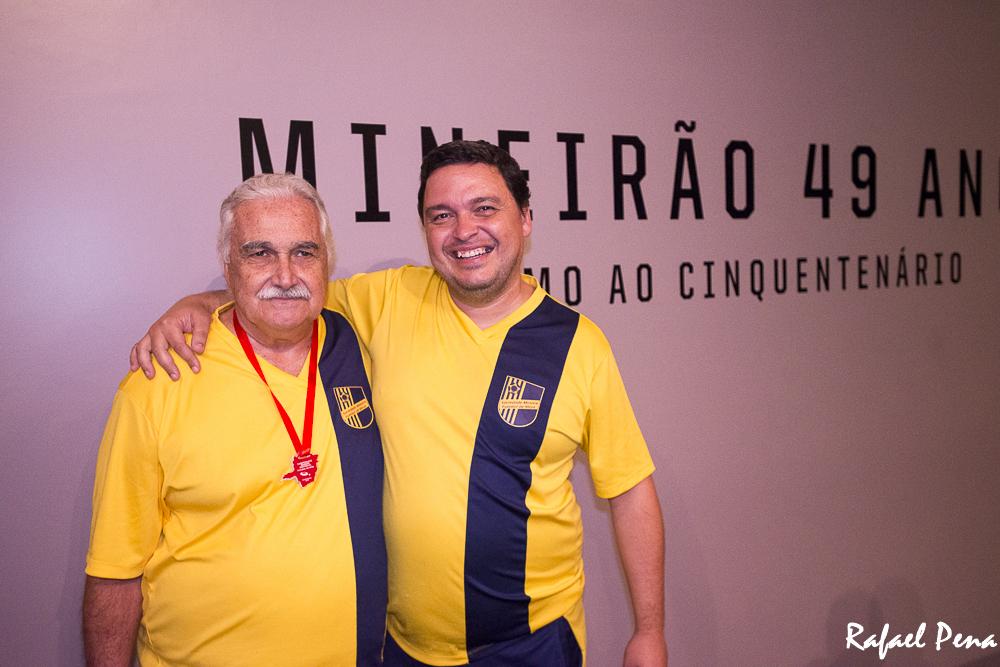 Rafael-Copa Mineirão-site-104