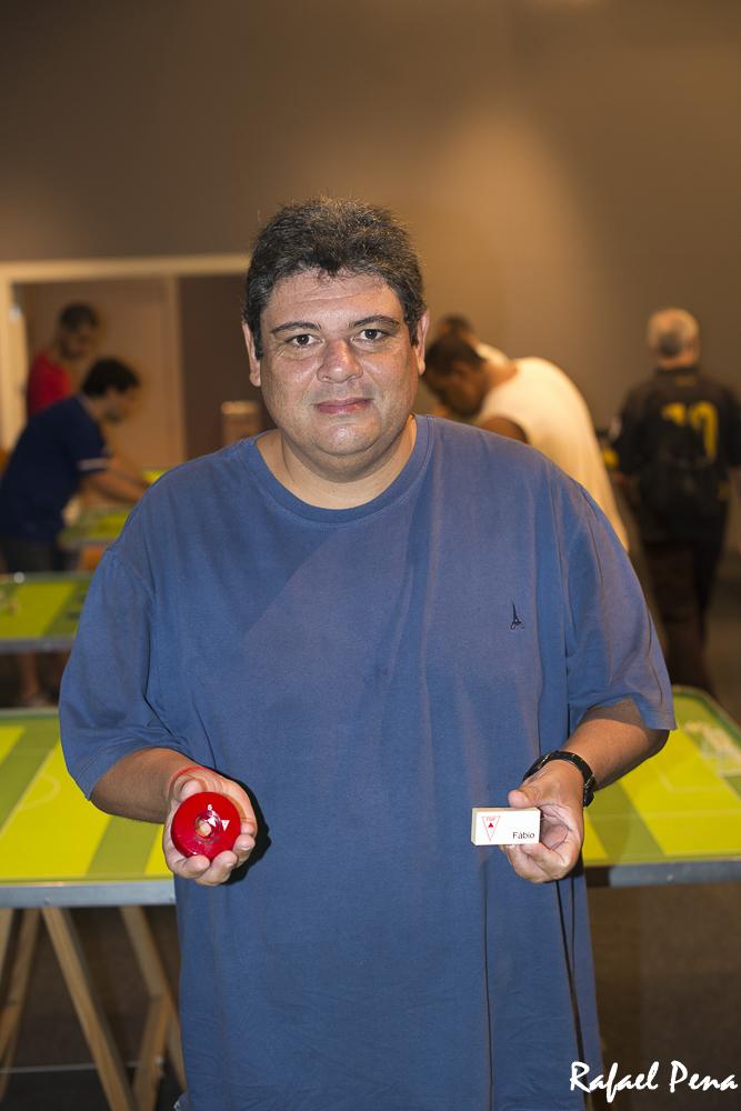 Rafael-Copa Mineirão-site-11