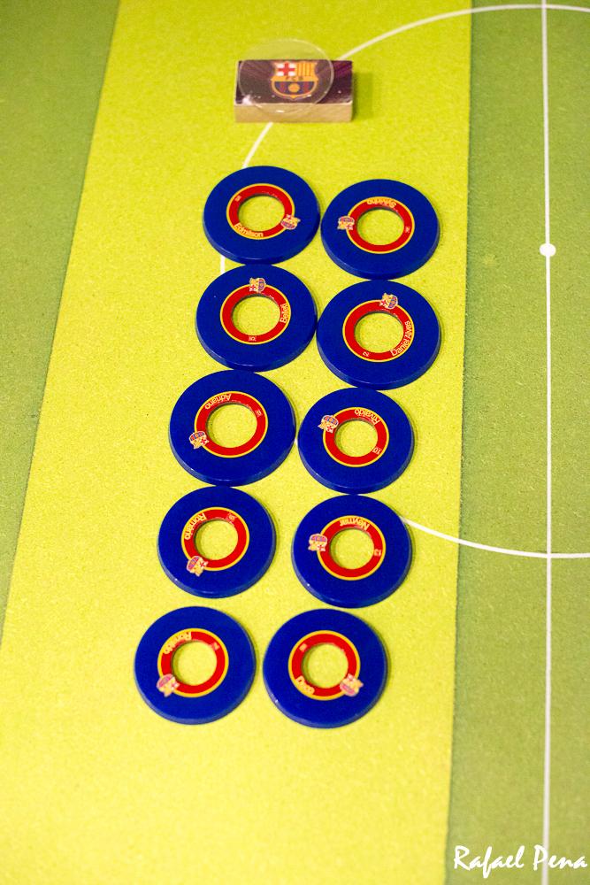 Rafael-Copa Mineirão-site-13