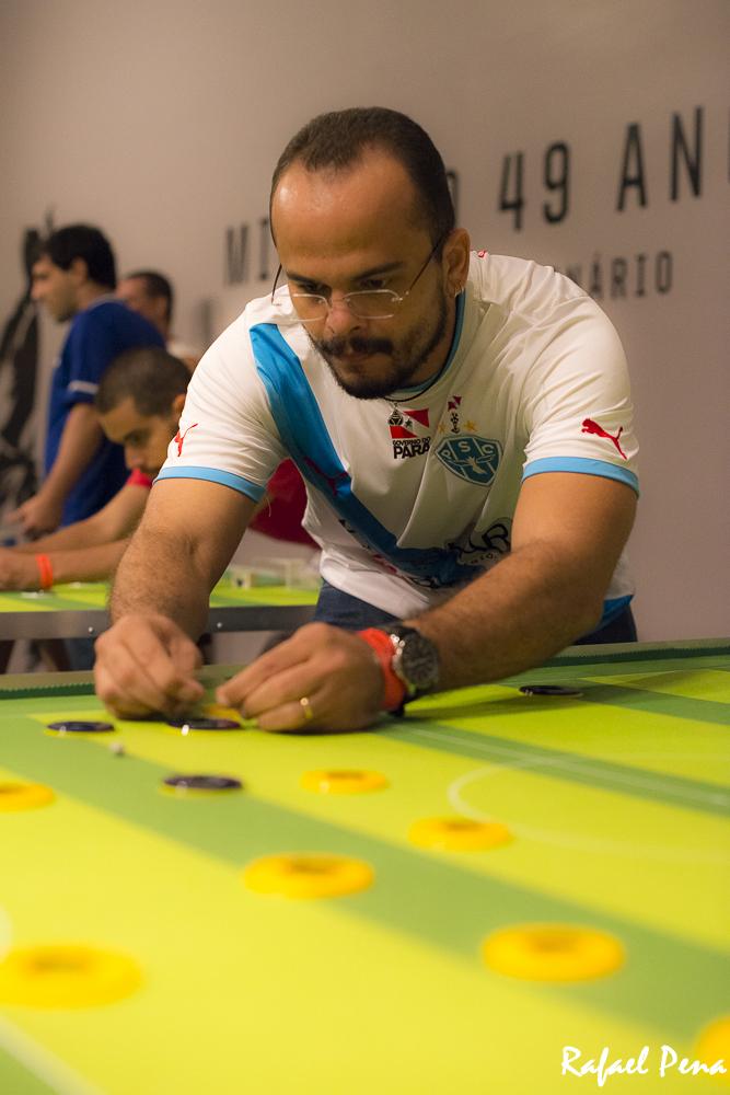 Rafael-Copa Mineirão-site-16