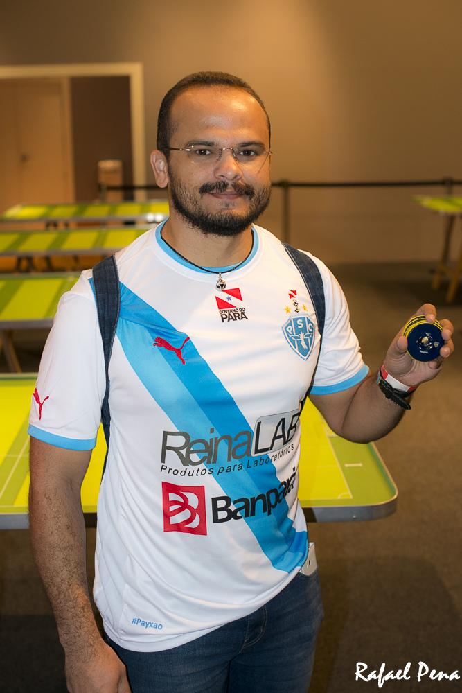 Rafael-Copa Mineirão-site-3